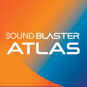 Sound Blaster Atlas